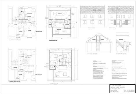 loft blueprints attic loft conversion designs joy studio design gallery