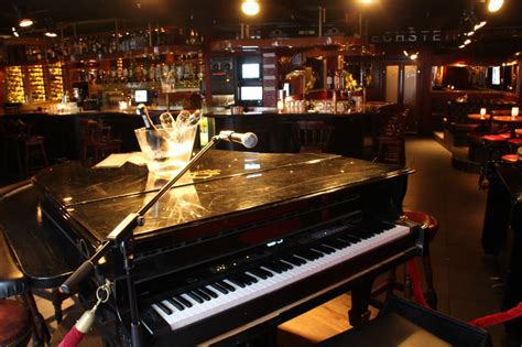 Top 10 Piano Bar Songs by Piano Bars Archives Amsterdam Journalamsterdam Journal