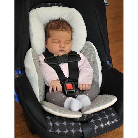 car seat cushion for newborn best 25 newborn baby essentials ideas on