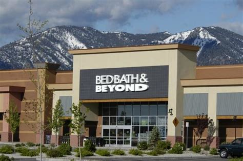 bed bath and beyond reno nv bed bath and beyond reno nv 28 images bed bath beyond