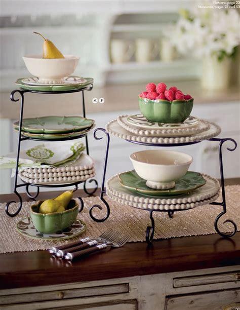 frutas e frutos lindo