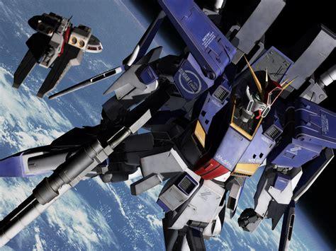 Gundam Zz Wallpaper | gundam walls and lols zz gundam wallpaper