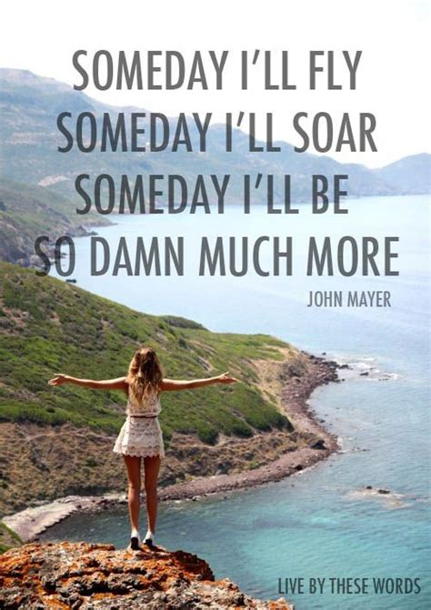 pin by meagan diemert on someday i will live in the someday i ll fly someday i ll soar someday i ll be so