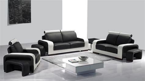 salon avec 2 canap駸 vente fauteuil de salon fauteuil de salon tritoo maison
