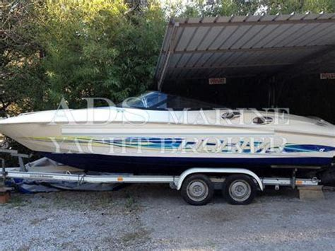 arriva boat reviews bayliner 2252 arriva for sale daily boats buy review