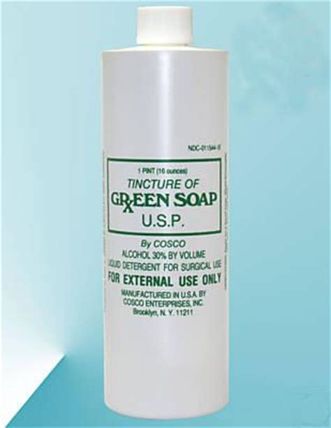 green soap for tattoos tattoos green soap 500ml made in