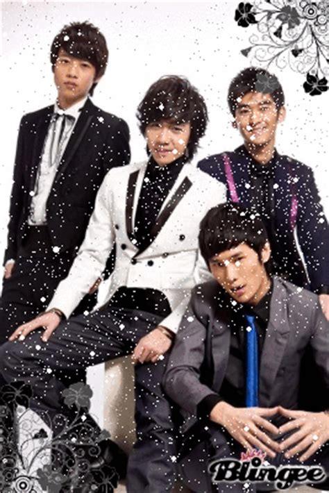 imagenes coreanos de los f4 los coreanos f4 picture 118149014 blingee com