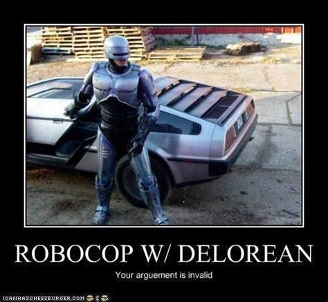 Robocop Meme - robocop meme related keywords robocop meme long tail