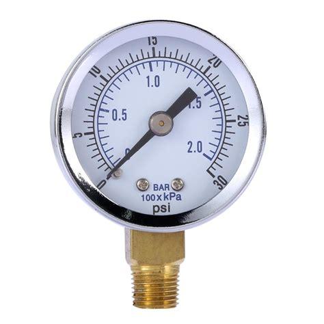 achetez en gros jauge de pression hydraulique en ligne 224