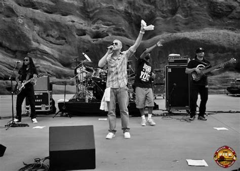 Collie Buddz New And Release Date by Live Collie Buddz 10 25 11 171 The Pier Magazine
