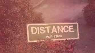 To Distance Perri Ft Jason Mraz Distance