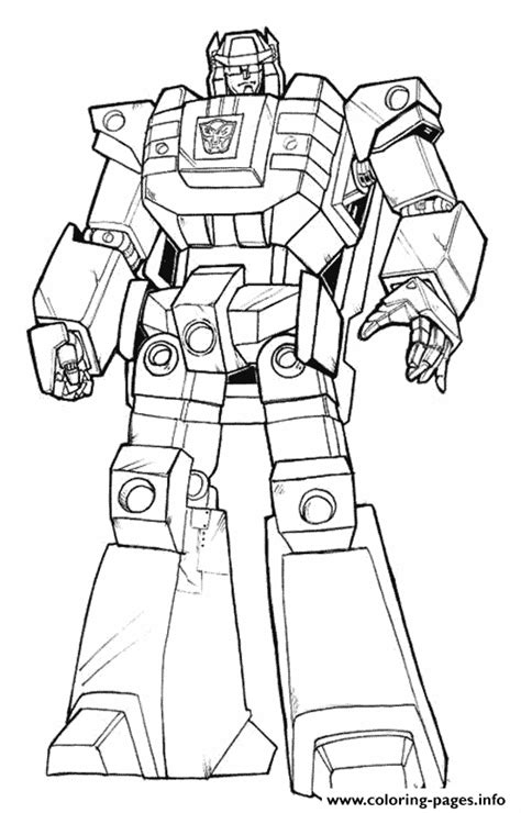 download transformer coloring pages transformers 16 coloring pages printable