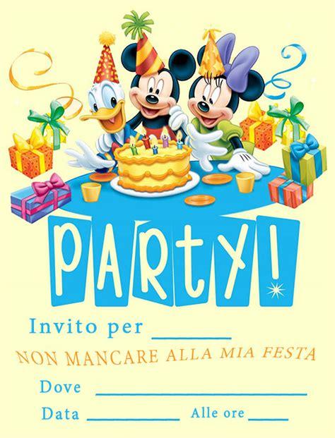 clipart per bambini inviti di compleanno per bambini da stare gratis