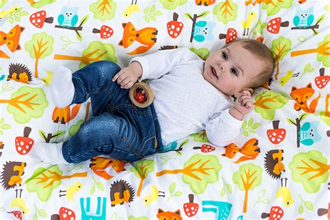 Imsevimse Decke by Babydecke Imsevimse 174 Deutschland