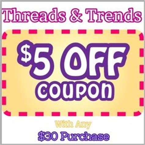 Kellys Closet Coupon by Sold Osfm From S Closet On Poshmark
