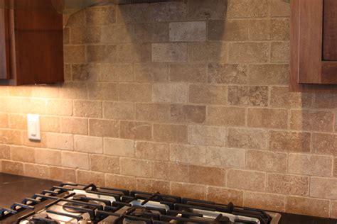 natural stone kitchen backsplash design ideas 2017 natural stone backsplash home design