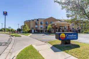 comfort inn check in age book comfort inn suites in norman hotels com