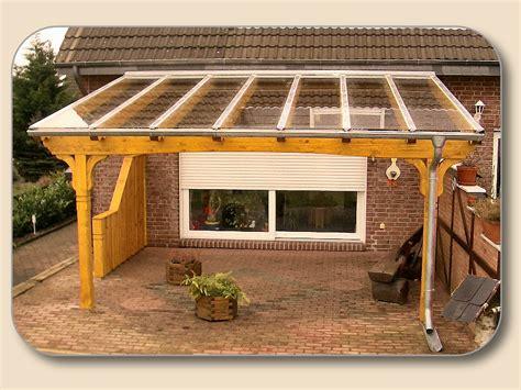 terrassenüberdachung glas 220 berdachung terrasse glas terrassen 195 188 berdachung holz
