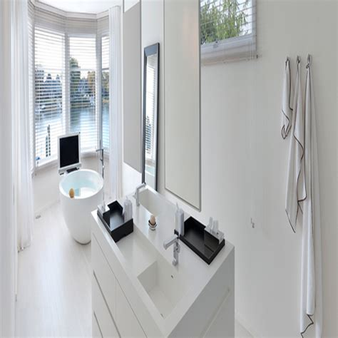 large freestanding bath  standing bathroom vanity mirrors  standing bathroom cabinets