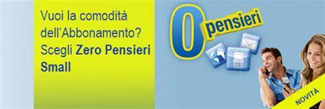numero assistenza poste mobile poste mobile zero pensieri small piano ricaricabile