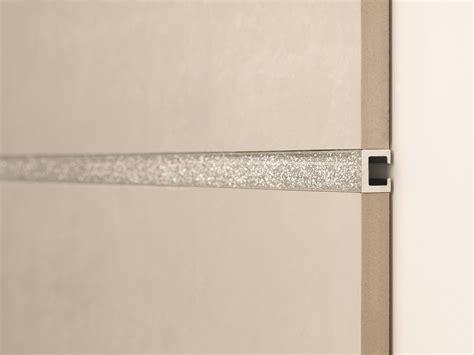 piastrelle con brillantini bordo decorativo per rivestimenti listec li 10 glitter by