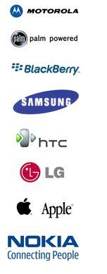 Housing Iphone 5gs best iphone screen repair repair unlock iphone in