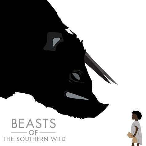 24 best beasts of the southern images on