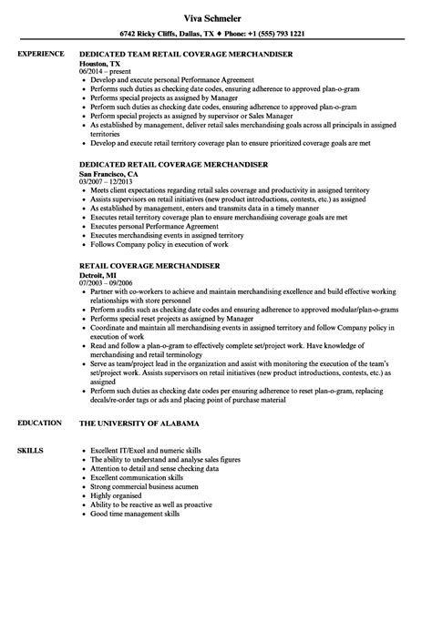 retail job resume examples examples of resumes