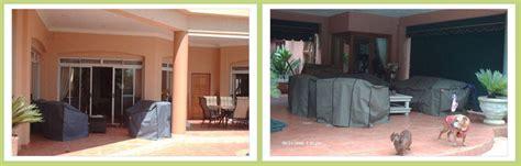 Patio Furniture Covers Gauteng Outdoor Furniture Covers Gauteng Interior Design Company