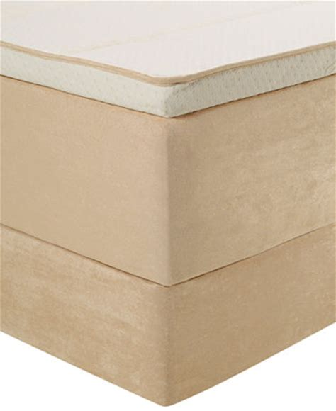 Tempur Pedic Pillow Top Mattress by You Are In Mattresses