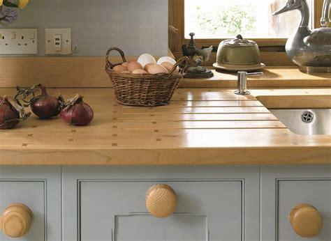 encimeras de madera para cocinas galer 237 a de im 225 genes encimeras de cocina