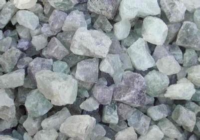 Manganese Zeolite 1 Kg sell fluorspar zeolite gypsum road salt pumice iron ore manganese ore id 8422391 from