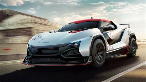 motor car price tata motors announces tamo racemo india s connected