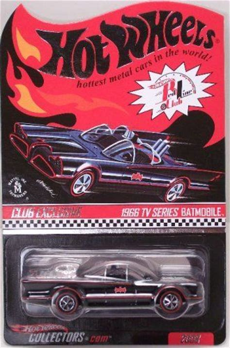 Hotwheels Batmobile Line 17 best images about 1966 batmobile on cars redline and tvs