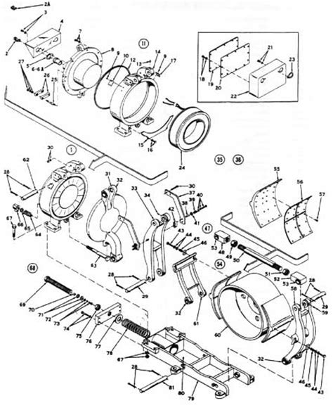 wiring diagram for a new light fixture wiring motorcycle