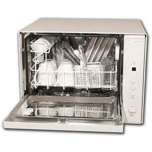 In Counter Dishwasher Counter Top Dishwasher 171 Athomeblog Co Uk