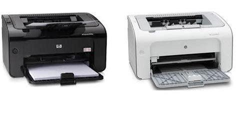 reset impresora hp laserjet pro p1102w stanti hp laserjet pro serie p1102 parti di ricambio