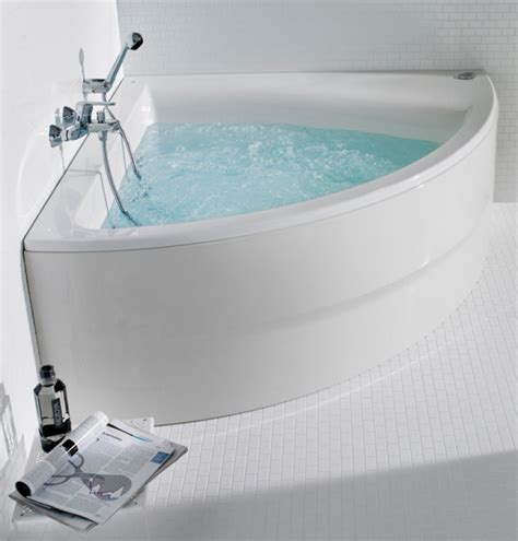 Pose Baignoire D Angle by Sup 233 Rieur Pose Tablier Baignoire D Angle 7 Tablier Easy