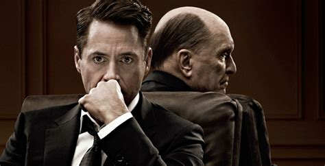 robert downey jrs the judge opens toronto film festival irish a toronto 232 il momento del grande cinema al tiff film 4