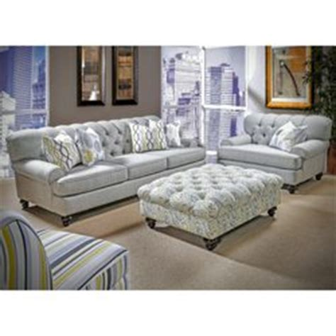 Rifes Furniture Coos Bay by Rife Home Furniture 26 Photos Furniture Stores 187 S