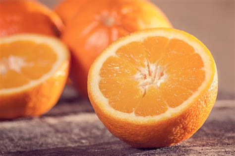 carbohydrates orange list of carbohydrates you ll the leaf nutrisystem
