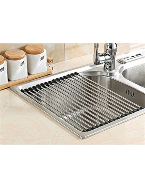 stainless steel sink mat sink accessories east coast kitchens
