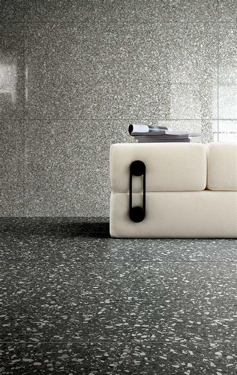 fliese 30x30 le veneziane di cerim terrazzo porcelain tiles florim