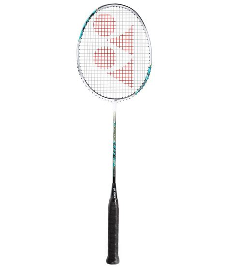 Raket Isometric yonex isometric lite 2 badminton racket assorted colors buy at best price on snapdeal