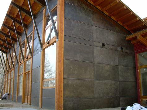 houses with tin siding 1000 images about tiny house cabin on pinterest