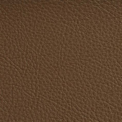 vinyl leather upholstery g174 brown pebbled outdoor indoor faux leather upholstery