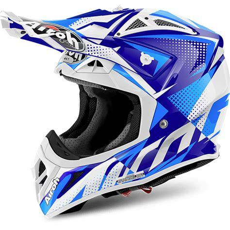 airoh motocross helmets aviator 2 2 helmet airoh helmet