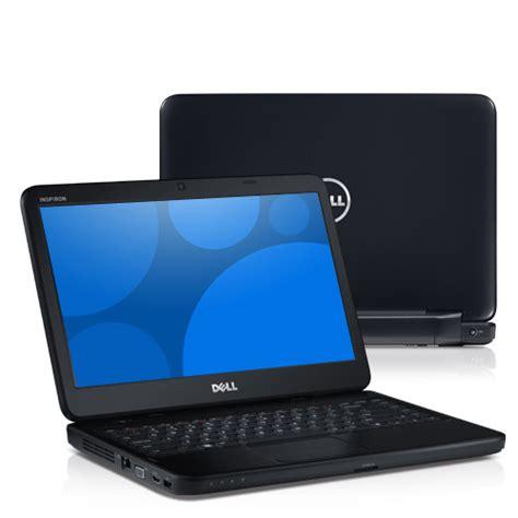 Dell Inspiron 14 N3420 dell inspiron n3420 mini prix