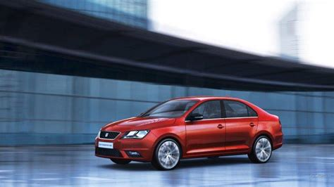seat car wallpaper hd car seat toledo wallpapers hd desktop and mobile