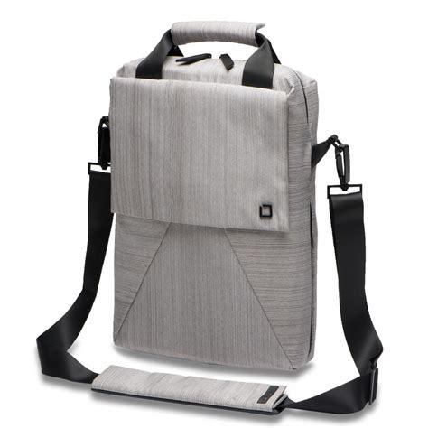 Slingbag Kode B 3rd strike code sling bag 6